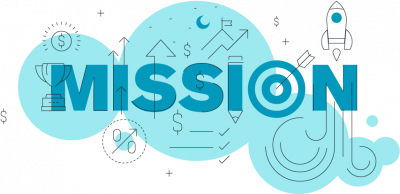 251-2515528_the-model-of-the-church-mission-statement